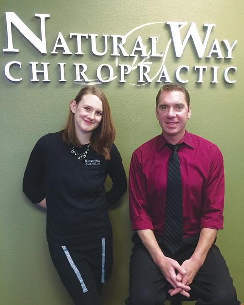 Everett Chiropractic